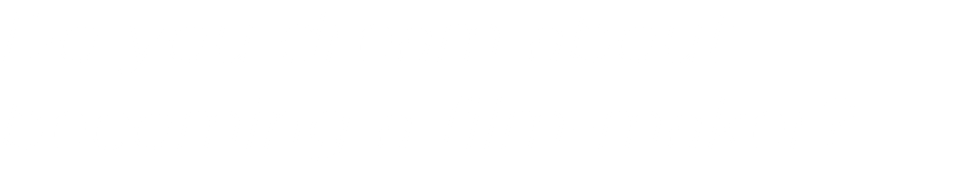 Do you dream about becoming a film-maker?